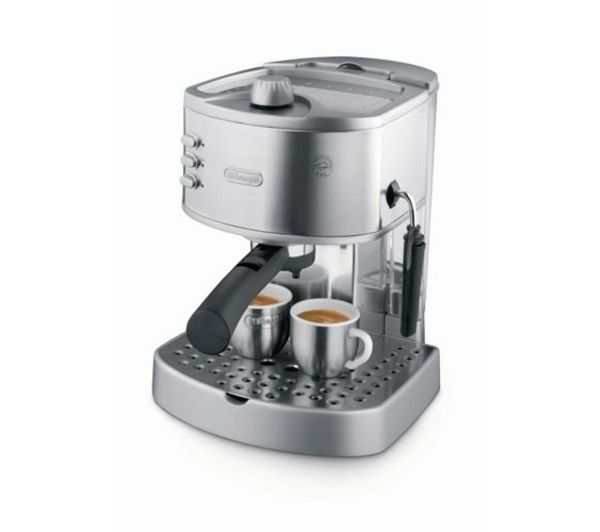 Coffee Maker At Currys : Espresso & capsule machines - Cheap Espresso & capsule machines Deals Currys