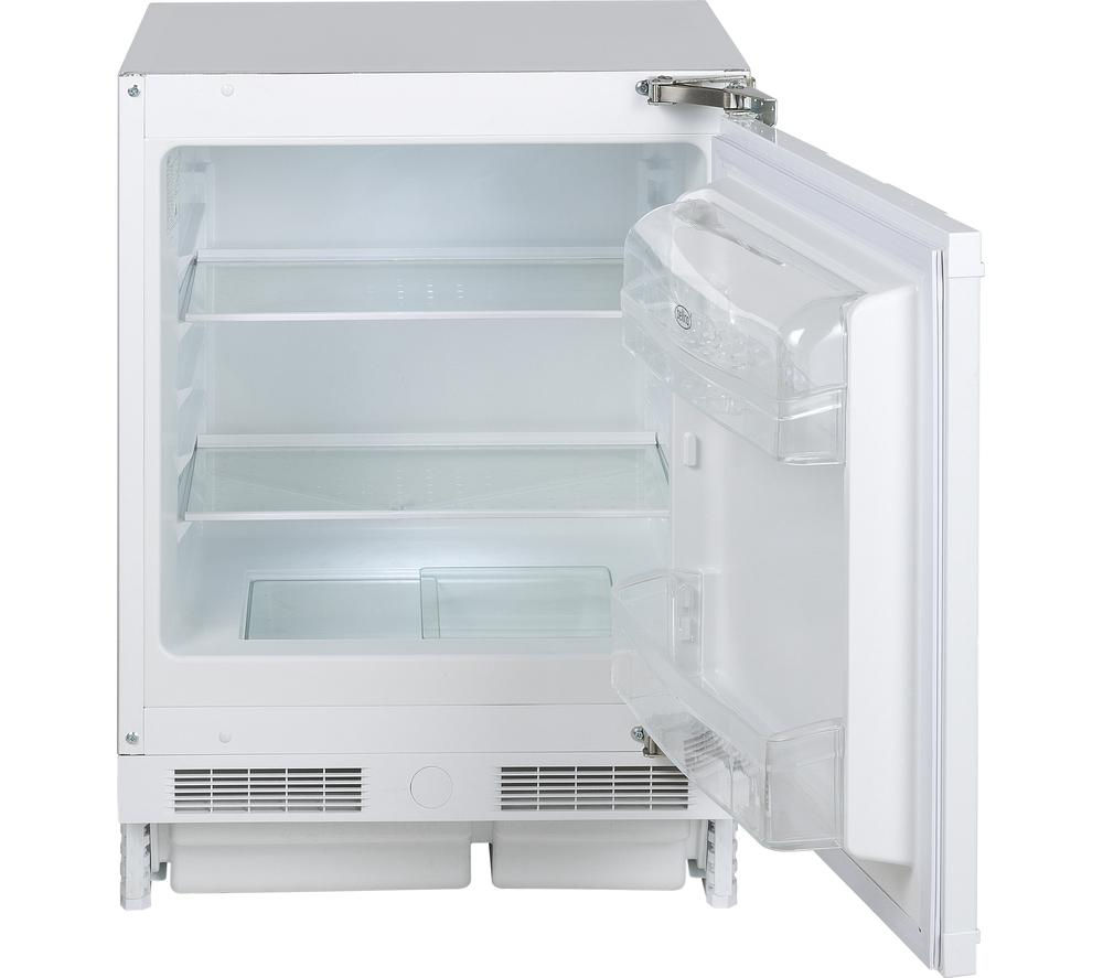 BELLING BLF600 Integrated Fridge