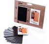 FUJIFILM Instax Photo Fridge Magnets
