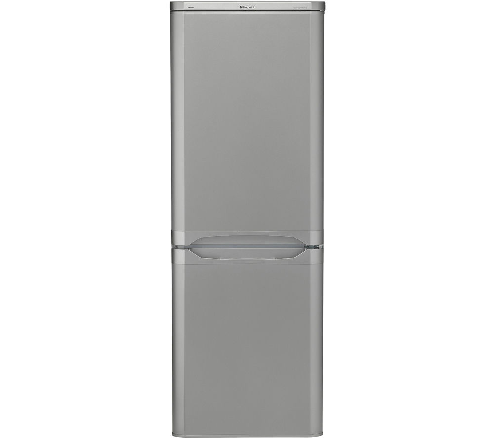 Cheap hotpoint fridge freezer