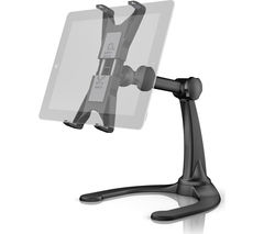 IRIG iKlip Xpand Tablet Stand