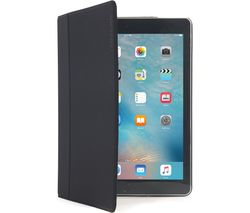 TUCANO Giro Rotational iPad Air 3G Case - Black