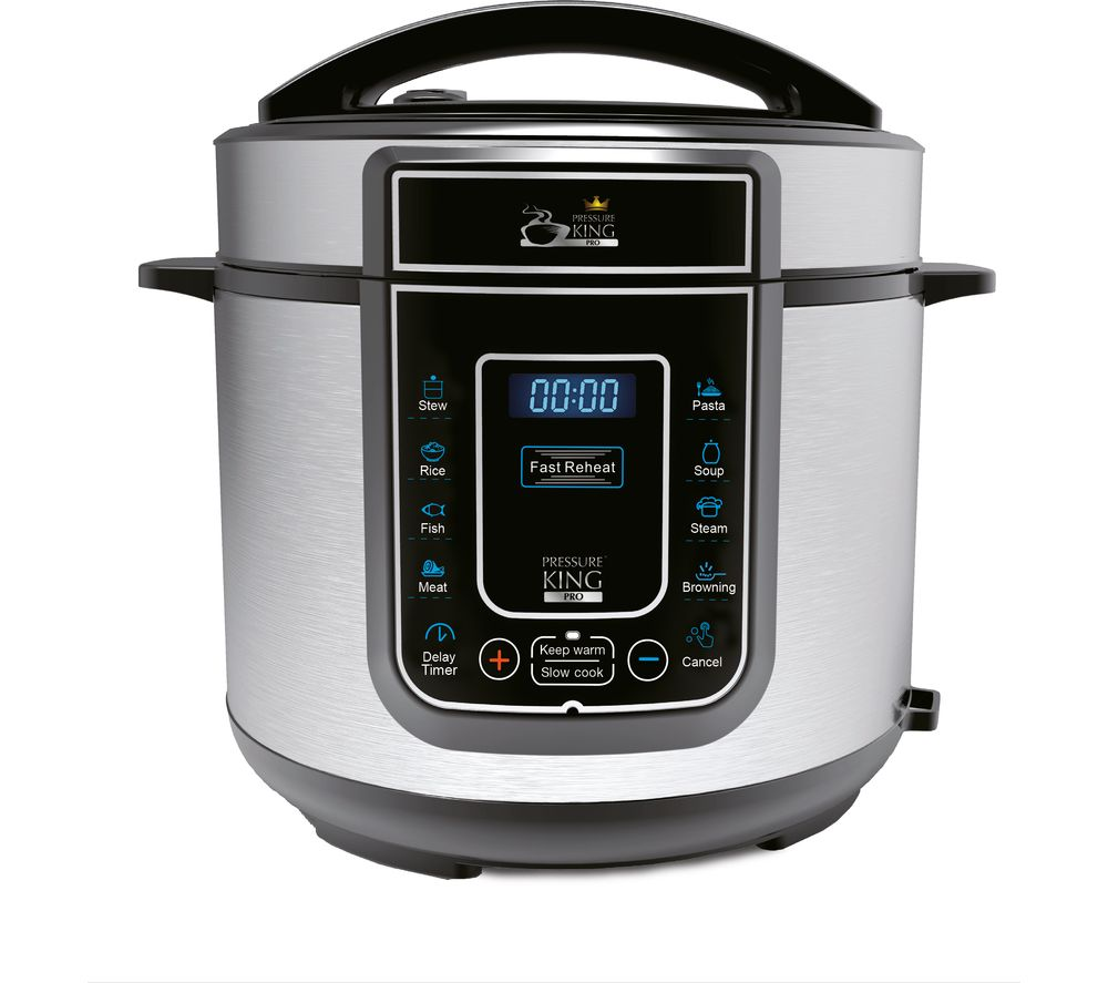 pressure-king-pro-digital-pressure-cooker-chrome