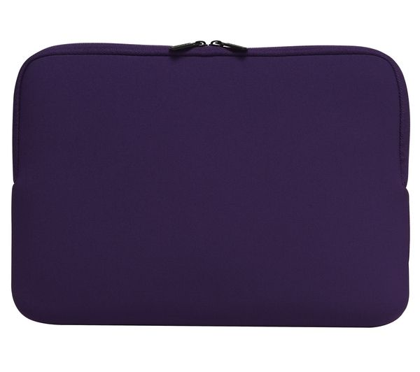 "LOGIK L11NPP11 11.6"" Sleeve - Purple"