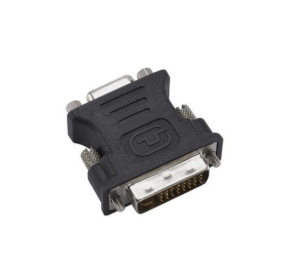 Advent advmvgf12 dvi m to vga f adapter deals pc world
