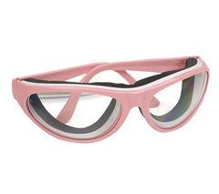 EDDINGTONS Onion Goggles - Pink