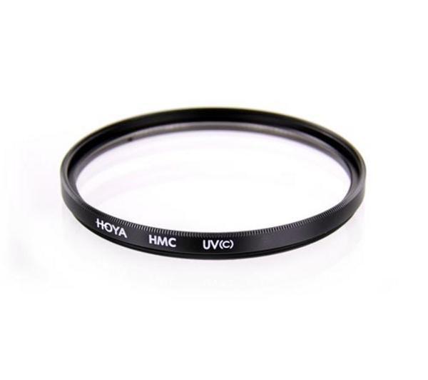 HOYA Digital HMC UV Lens Filter
