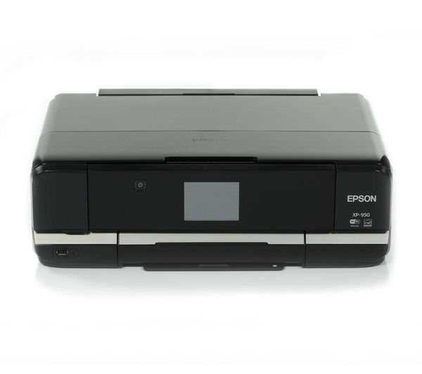 how to connect epson xp 220 printer to wifi