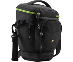 CASE LOGIC KDH101 Kontrast DSLR Camera Bag - Black