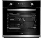 BEKO Select BXIM25300XP Electric Oven - Stainless Steel