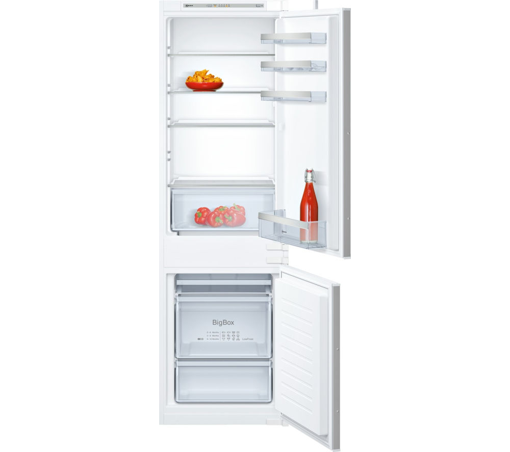 how to get rid of a fridge freezer for free