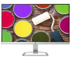 "HP 24ea Full HD 24"" IPS LCD Monitor"