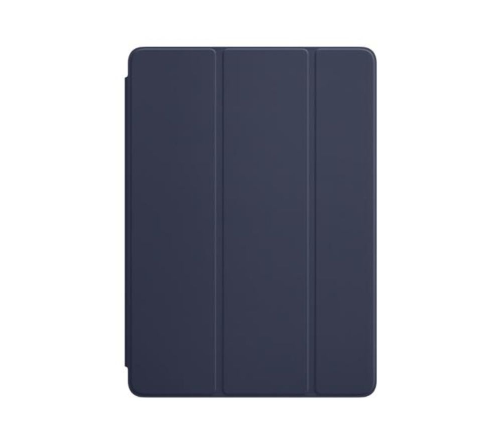 "APPLE iPad 9.7"" Smart Cover - Midnight Blue"