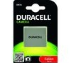 DURACELL DRC4L Lithium-ion Rechargeable Camera Battery