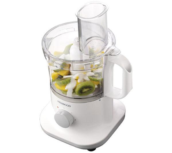 fp9 kitchen whizz food processor