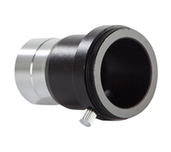 Binoculars - Cheap Binoculars Deals