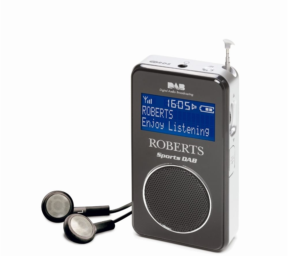 St7000 moreover Lg 7 5kg Front Load Washer Wd14022d6 as well 6877135 as well Logik L55dab15 Portable Dab Fm Clock Radio Silver Wood 10115665 Pdt also 1l6. on small portable radios