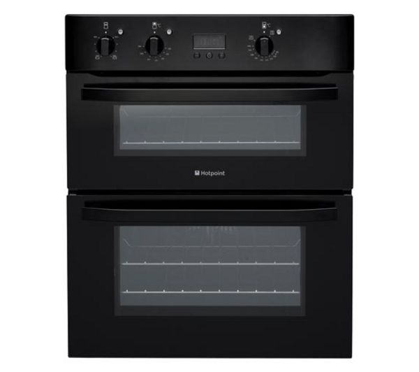 Best deals double ovens