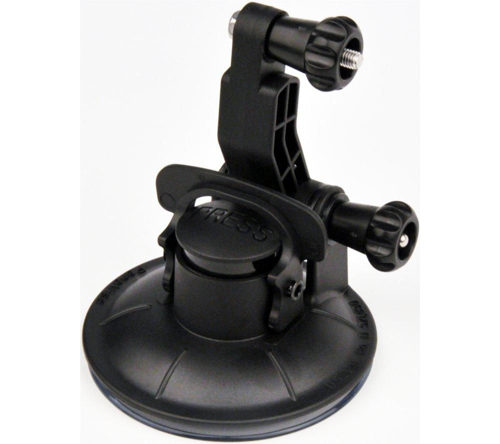 Suction Mount
