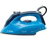 Bosch TDA2660 Steam Iron