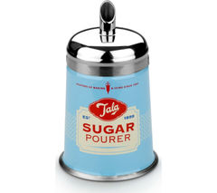 TALA Originals Sugar Pourer - Blue