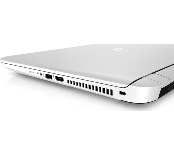 HP Pavilion gtx Drivers for Windows 7