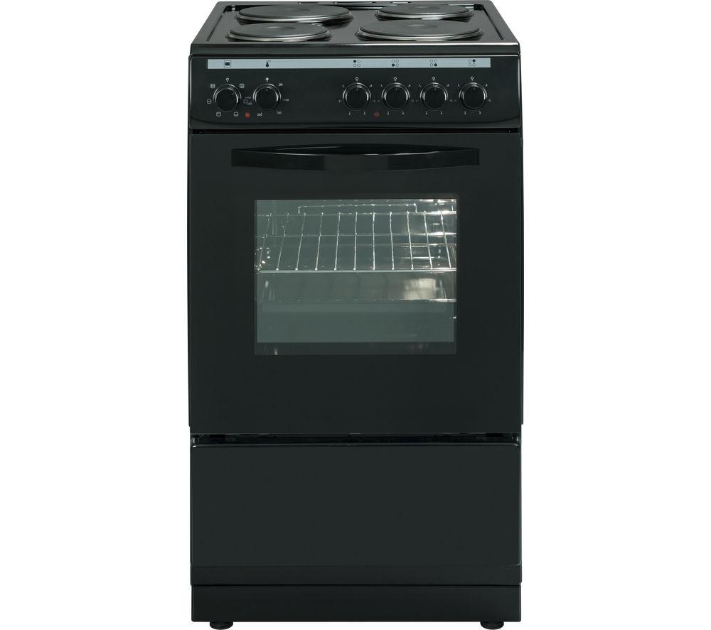 Kitchen Appliances Uk Quality Appliances At Low Prices