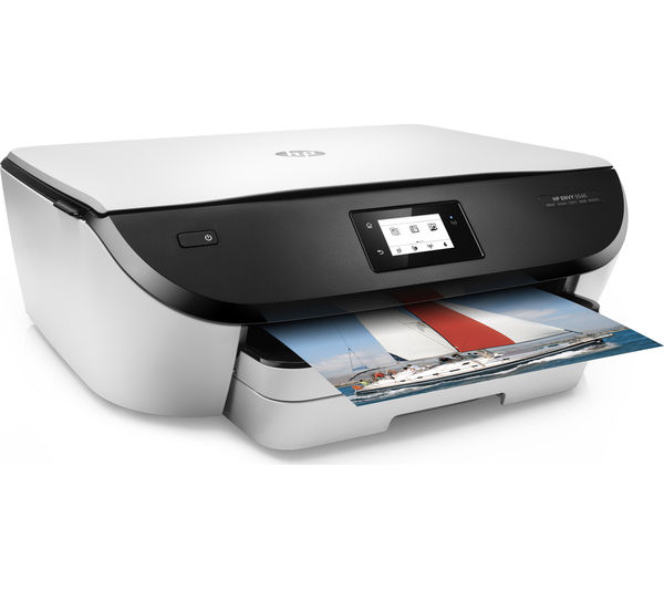 HP DeskJet A Ink Cartridges and Printer Ink. Below is the Cartridge Shop range of HP DeskJet A Ink Cartridges and Printer Ink. If you require any assistance call Customer Services on or Request A Call Back or start a Live Chat.