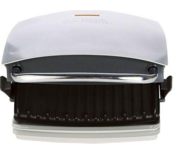 Buy cheap health grill with removable plates compare products prices for best uk deals - Health grill with removable plates ...