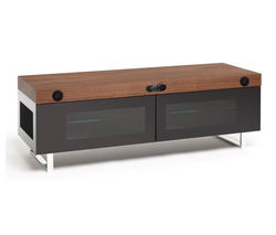 TECHLINK Panorama Sound PM120SW TV Stand
