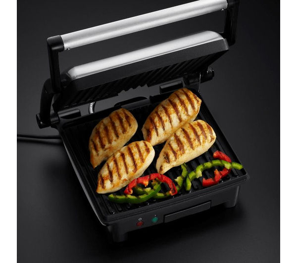 Image Result For Panini Press Argos