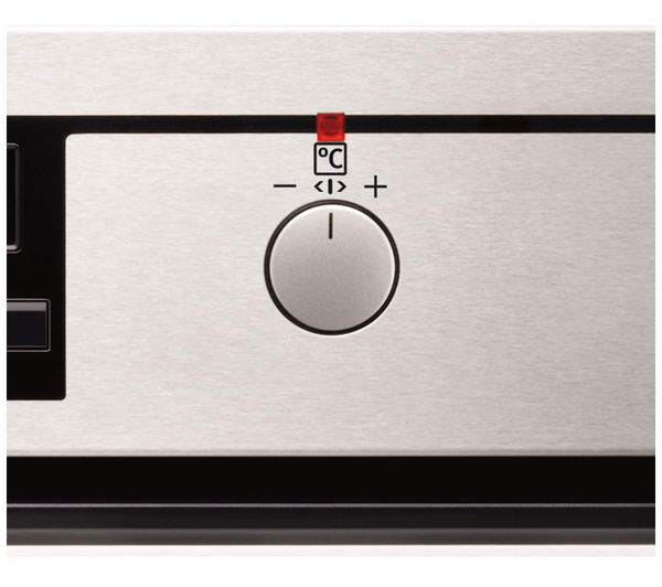 Aeg Co Uk Kitchen Cooking Ovens  Built In Single Pyrolitic