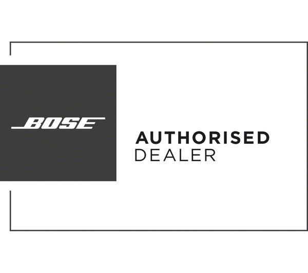 buy bose sounddock xt speaker dock