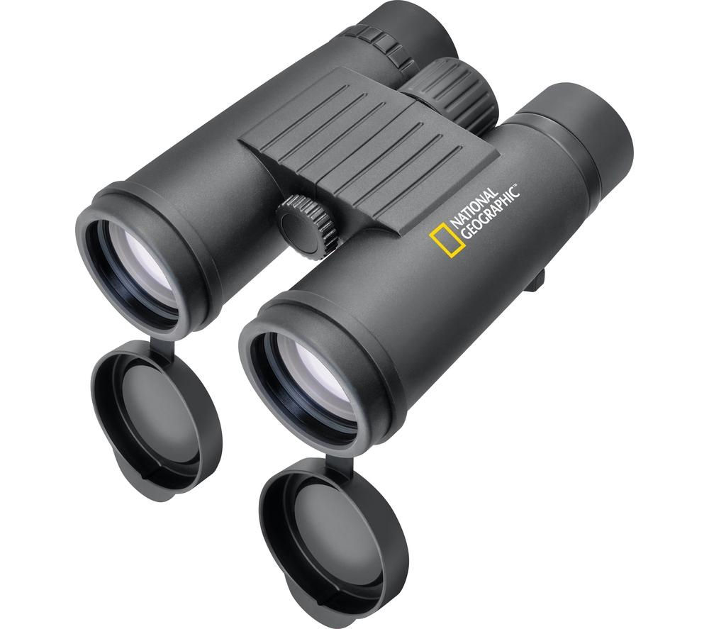 Save $$$ at motingsyti.tk with coupons and deals like: Up to 70% Off Spotting Scopes + Free Shipping ~ Up to 50% Off Binocular Accessories ~ Up to 50% Off Overstock Items ~ Free Shipping + Free Returns Sitewide ~ Items Under $25 ~ and more >>>.