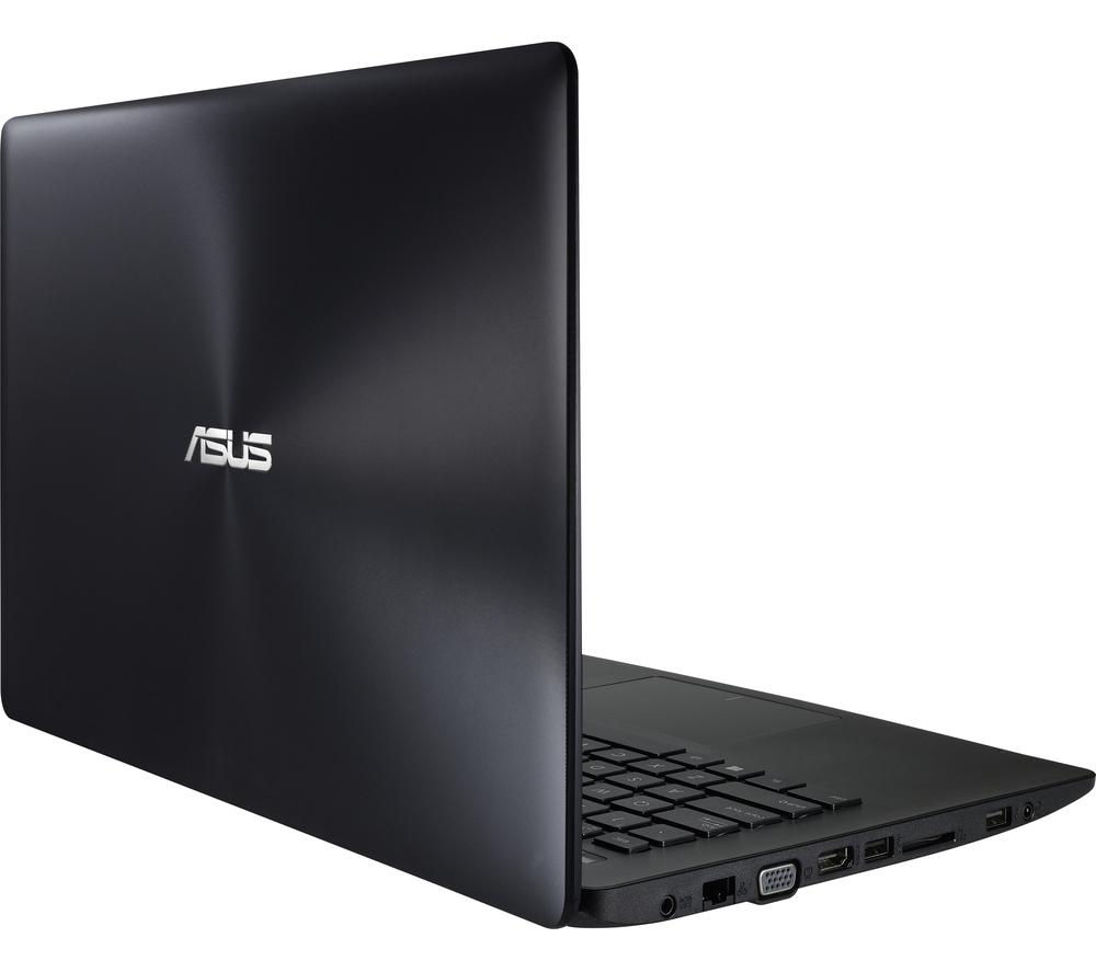 "Asus X453MA 14"" Laptop"