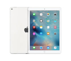 "APPLE iPad Pro 12.9"" Cover - White"