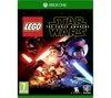 MICROSOFT Xbox One LEGO Star Wars: The Force Awakens