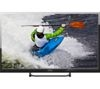 "SEIKI SE32HD07UK 32"" LED TV"