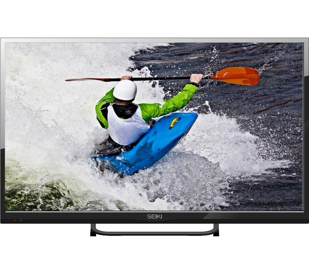 32 SEIKI  SE32HD07UK  LED TV