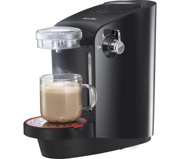 coffee makers vacuum - leah butler