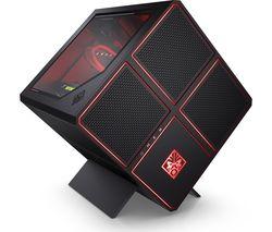 HP OMEN X 900-114na Gaming PC