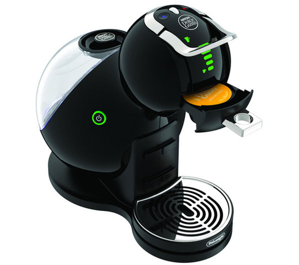 delonghi dolce gusto edg 625 b melody 3 automatic play. Black Bedroom Furniture Sets. Home Design Ideas