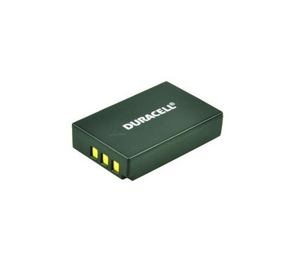 Duracell Original Camera Battery for Canon NB-4L - fits Digital and Powershot by Duracell. $ $ 19 99 ( days) FREE Shipping on eligible orders. Only 3 left in stock - order soon. Product Features Duracell DRC4L-US rechargeable battery compatible with a range of Canon cameras.