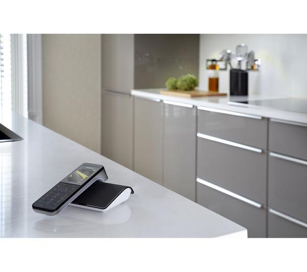 panasonic cordless phones with answering machine reviews