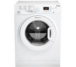 HOTPOINT WMFUG942PUK SMART Washing Machine - White