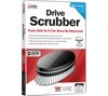 IOLO Drive Scrubber -  for PC