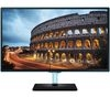 "SAMSUNG LT24D390SW/XU Smart 24"" LED TV Monitor"