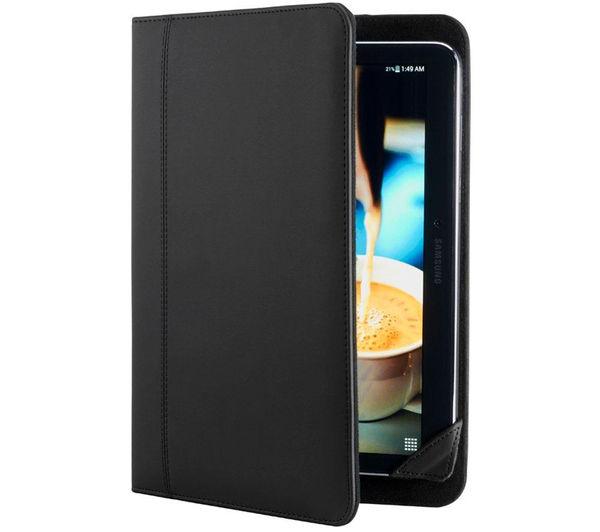 """Image of LOGIK L8USK14 8"""" Tablet Starter Kit"""