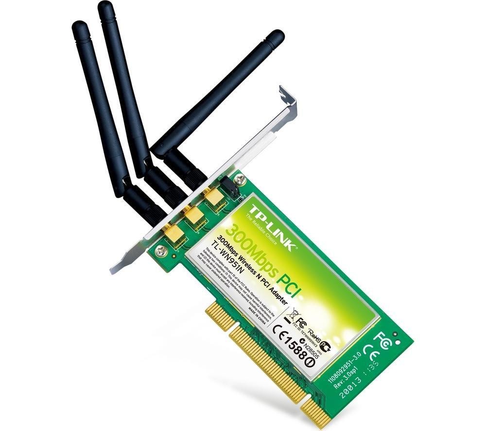 Адаптер TP-LINK TL-PA4020PKIT Базовый комплект адаптеров Powerline стандарта AV500 со встроенной розеткой
