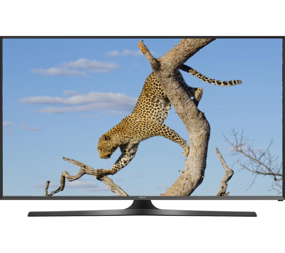 "Samsung UE32J5600 32"" LED HDTV"